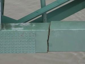 https://www.ajot.com/images/uploads/article/I-40-Bridge-Crack.jpg