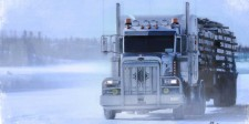 https://www.ajot.com/images/uploads/article/Ice-Road-Trucks-Outfitted-for-Sub-Zero-Temperatures.jpg