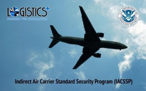 Logistics Plus receives annual approval for TSA security program