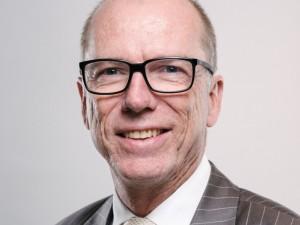 Jesper Kjaedegaard joins The Marcura Group as Senior Adviser