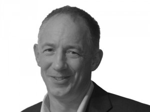 Baines Simmons appoints Jim Creber as Senior Consultant
