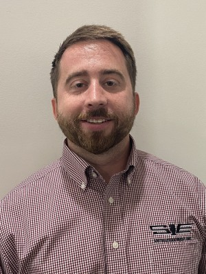 Southeastern Freight Lines promotes Joshua Beaty to Service Center Manager in West Palm Beach, Florida