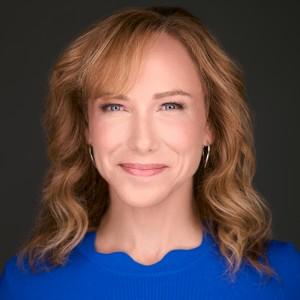 Everstream Analytics names Julie Gerdeman as CEO