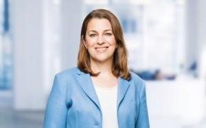 Koenen appointed CIO/CDO of DB Schenker