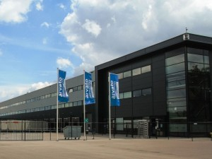 Arvato Supply Chain Solutions continues to grow and expands international network
