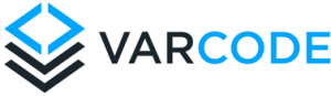 Varcode forms strategic partnership with PL Developments to build cold chain monitoring into pharma