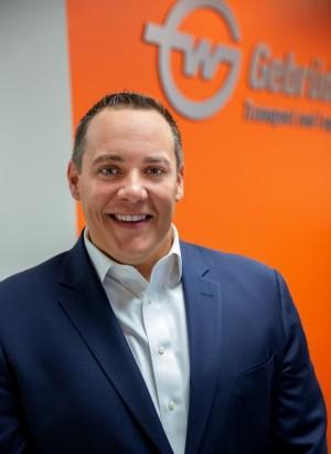 https://www.ajot.com/images/uploads/article/Mark_McCullough_CEO_GW_USA_headshot_19.jpg
