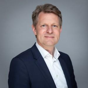 Nils Aden joins Harren & Partner Group
