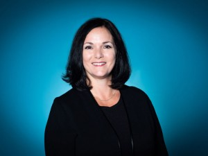 Angie Owens named American Airlines Controller effective March 1, 2019