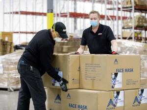 https://www.ajot.com/images/uploads/article/PPE-for-SEKOs-team.jpg