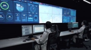 DNV awards AiP to Keppel Offshore & Marine for its digital asset lifecycle solution