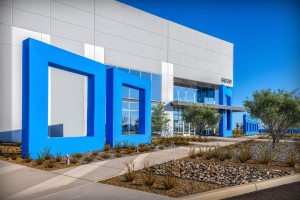 Lincoln Property Co. Sells Park 303 Phase I for Record-Breaking $186 Million