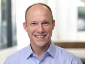 LocatorX names Pat Pickren Chief Technology Officer