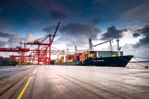 Liverpool momentum builds as Maersk and MSC commit to permanent US service