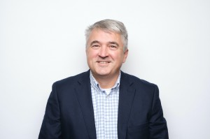 Poised for Growth, Logisticus Group Adds General Manager to Team