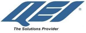 QEI, LLC Announces Availability of The MicroPAQ-940P