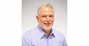 Tompkins Solutions Announces Randy Price Vice President of Material Handling Integration