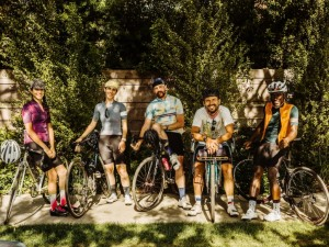 Tigers delivers global B2B and B2C supply chain solutions for Rapha