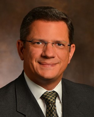 CalAmp appoints legal expert, Richard Scott, Senior Vice President, General Counsel and Secretary