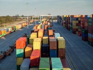 $25 Million BUILD Grant Awarded to Improve South Carolina's Supply Chain