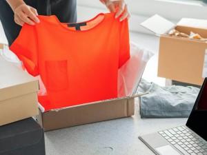 Seko Logistics and Reconomx launch recommerce solution to cut retailers' carbon footprints
