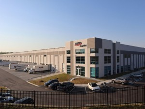SEKO Logistics expands with more east coast hubs and larger facilities