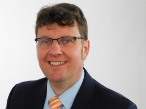Arpin Group promotes Slawomir Mitak to Director of Software Development