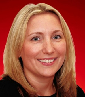 New Head of Digital and Distribution at Virgin Atlantic Cargo