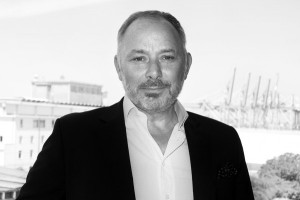 Trans Global Projects appoints new Global Chartering Director