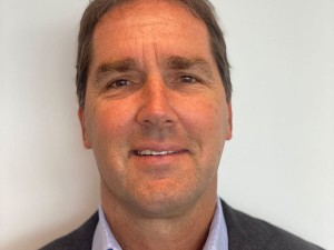Ørsted Offshore North America Names Troy Patton as COO