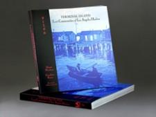 https://www.ajot.com/images/uploads/article/Terminal_Island_Book.jpg