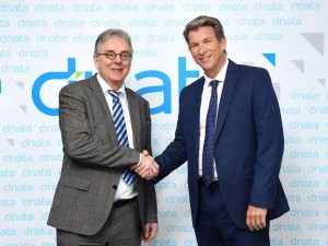 dnata continues to drive innovation