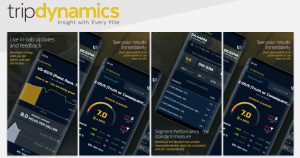 TruckLabs expands value proposition with launch of truck driver engagement, measurement & retention software TripDynamics