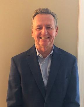 Tedder joins Trova Commercial Vehicles advisory board