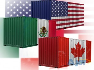 USMCA agreement nearing reality…with a remarkable feeling of status quo