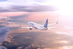 United plans largest domestic schedule since March 2020