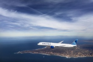 United plans largest Transatlantic expansion in its history, Including 10 new flights and five new destinations debuting Summer 2022