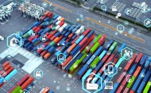 Supply chain technology provider boasts transportation management platform born on GCP