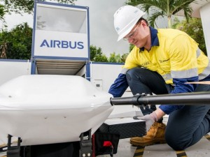 https://www.ajot.com/images/uploads/article/WSS-Airbus-drone-parcel-loading.jpg