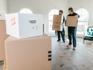 Why Zippy Shell is one of the most successful moving and storage franchises in the US
