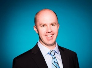 American Airlines Cargo announces new Vice President, Operations