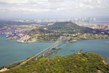 https://www.ajot.com/images/uploads/article/aerial-view-bridge-of-the-americas-at-the-pacific-entrance-panama-canal.jpg