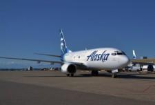 Alaska Airlines confirms John Ladner to vice president