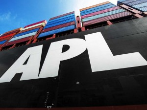 APL Refines Global Service Network
