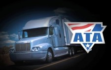 ATA Truck Tonnage Index Increased 2.3% in January