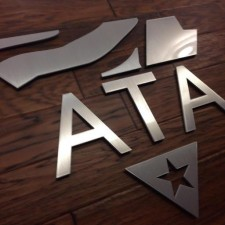 ATA Backs President Trump's Calls for Infrastructure and Trade Action
