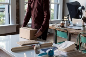 How to Ship Consumer Products from Overseas Suppliers