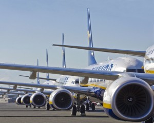 Boeing CEO Muilenburg Issues Statement on Ethiopian Airlines Flight 302 Accident Investigation
