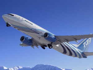 EU, U.S. reach deal in bid to end Boeing-Airbus trade spat