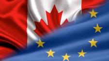 EU Commission lauds CETA benefits for European exporters